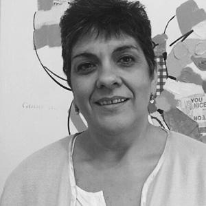 Lic. Consuelo Ramírez