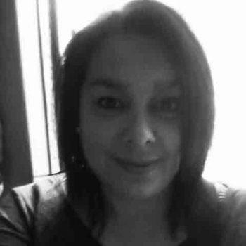 Daniela Sánchez