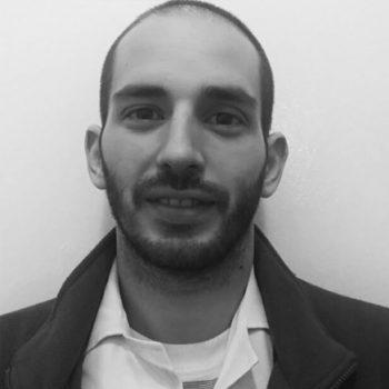 Enzo Saratsola