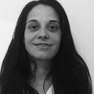 Jimena Machado