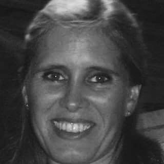 Julia Tanca