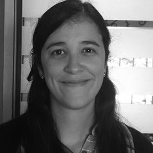 Lic. Lucía Robirú