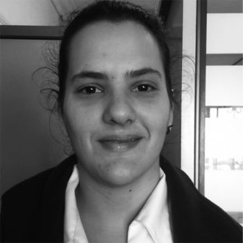 Viviana Beiro