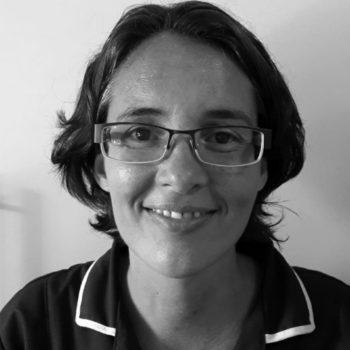 Ana Paula Garibaldi