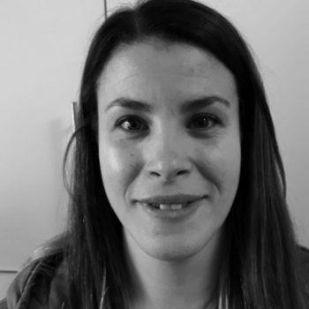 Nadia Gubitosi