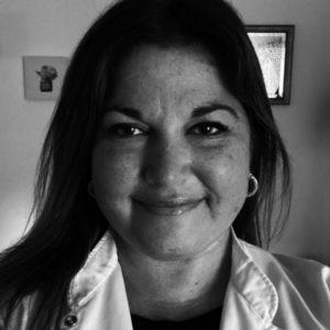 Jessica Schorr, Psiquiatra Pediátrico