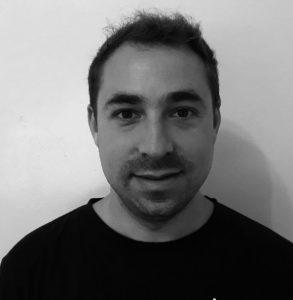 Sebastián Urquiza