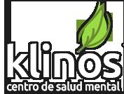 centro_klinos-2