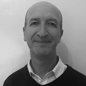Dr. Marcelo Fridlenderis