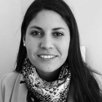 Karina Correa