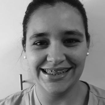 Valeria Cejas
