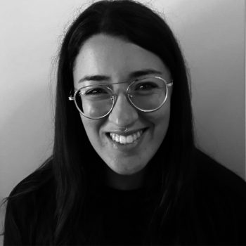 Lucia Freire